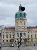 Schloss Charlottenburg, or Charlottenburg Palace